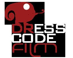 dresscode film