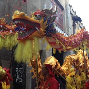freelance in china