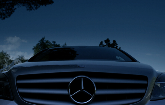 mercedes_laugh